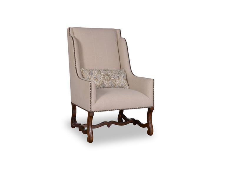 Admirable Bengal Manor Dark Mango Wood 3 Drawer Fretwork And Metal Camellatalisay Diy Chair Ideas Camellatalisaycom